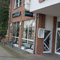 Restaurant Elbstern