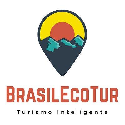 Brasil EcoTur - Turismo Inteligente