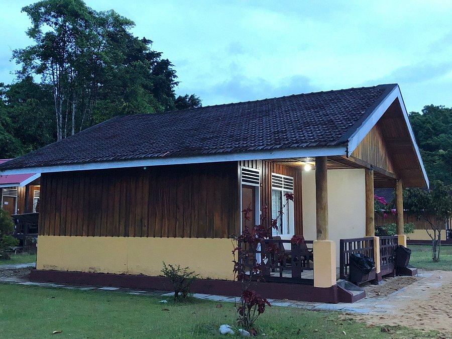 Siuri Cottages Poso Indonesia Ulasan Perbandingan Harga Pondok Tripadvisor