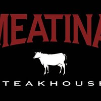 #meatinasteakhouse