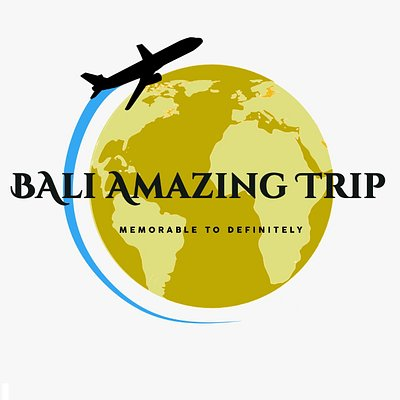 We are realiable private tour driver company in Bali like costumizing your own tour program, discussing most hidden spot with your bali driver and meaning that all tours are private to make your memorable trip with our bali driver. There are only 2 of you or your member of family. Although we offer standard itineraries on this website, almost all of our clients prefer a custom-designed tour, we are happy to prepare without any obligation other than a tiny charity donation acting as a commitment