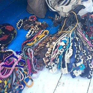 More Local Market - Sharia el Souk