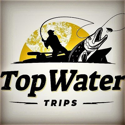 Top Water Trips- Fly Fishing Guided Trips & Lessons | Kayaking Tours and Guided Fishing Trips | Adventure Chef Services