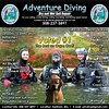 Adventure Diving Services of Cape Cod