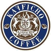 Kafficho