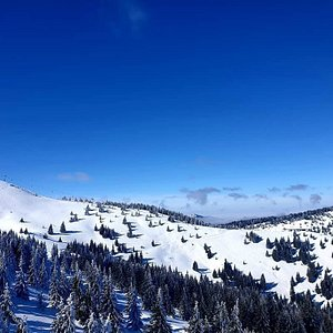 Kopaonik skijanje 2019