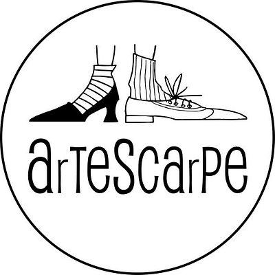 Artescarpe logo