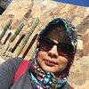 Sharin K