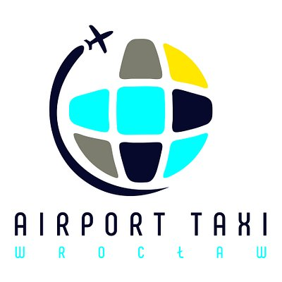 Airport Taxi Wroclaw