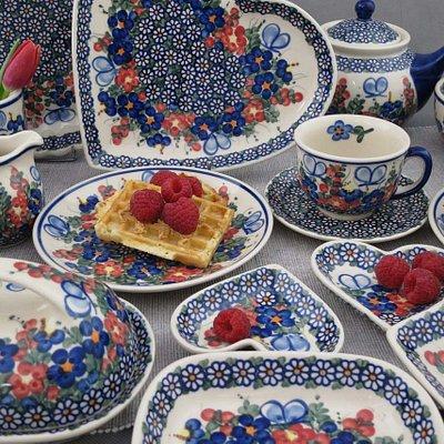 Ceramika Artystyczna Vena Sp. z o.o.