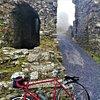 laoiscyclist.blogspot.com