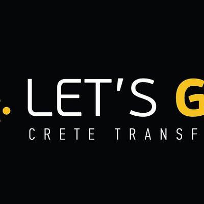 Let's Go Crete Transfers undertakes transfers to and from all destinations on the island, while organizing tours throughout Crete. It was set up by local taxi and minivan owners in order to offer the best possible options for your transportation and excursions. With over 12 years of experience in the tourism sector, fully aware of the needs and requirements of each visitor, with a deep understanding of the tourist industry and with our extensive and firsthand knowledge of this heaven on earth,