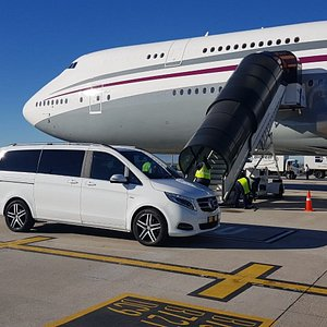 For all your VIP chauffeur drives around Cape Town Business meetings Airport transfers tours Contact us at Fabulas on 0614885292