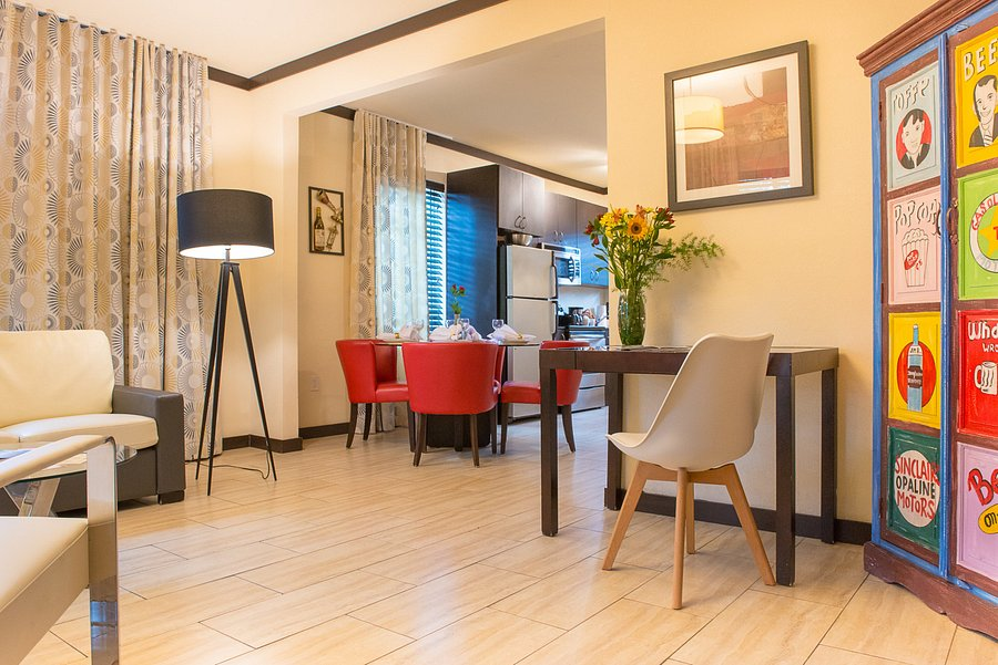 Tradewinds Apartment Hotel 105 1 2 5 Updated 2021 Prices Condominium Reviews Miami Beach Fl Tripadvisor