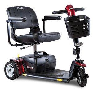 Orlando scooter rental ( ECV ). Free delivery to Orlando area hotels including Disney and Universal Orlando.