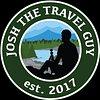 Josh the Travel Guy