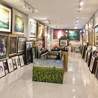 Art Gallery 36