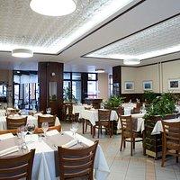 Restaurant Sabotin