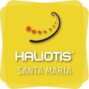 Haliotis Santa Maria