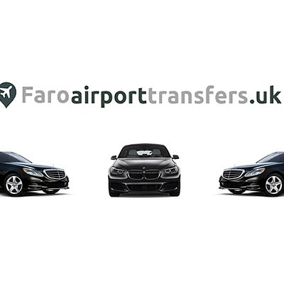 Faroairporttransfers.uk