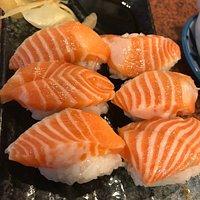 小竹屋日本料理