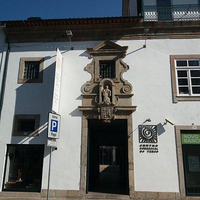 Centro Comercial Do Terço