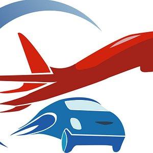 www.transferchiletours.com corporate logo