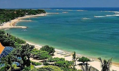Bali Tour Package : Private Tour Amazing Trip 7 Days 6 Night