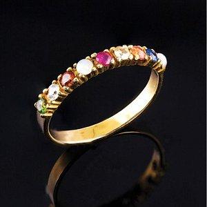jewelry for Sale by Nilantha Gems