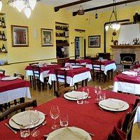 Vi aspettiamo per farvi gustare i piatti tipici della tradizione del Monferrato
