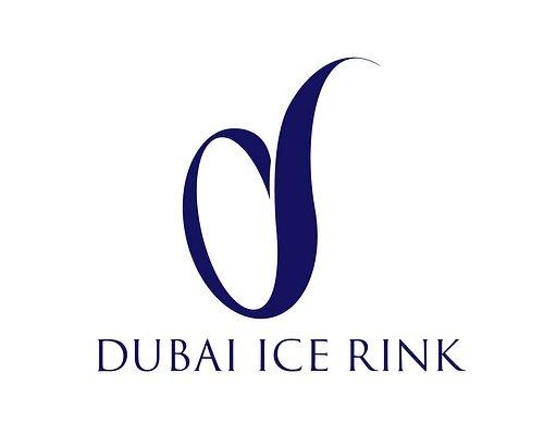 Dubai Ice Rink