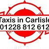 Carlisle Taxi Company Limited
