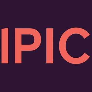 IPIC - Exclusively Yours