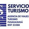 Servicios de turismo E.U