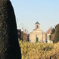Église Saint-Denys d'Arnouville