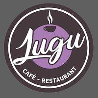 Lugu Café Restaurant