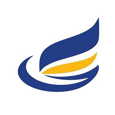 Sinar Gasht Inbound Tour & Travel Agency Logo.