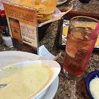 Carreta's Grill