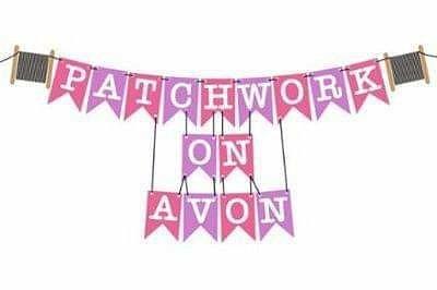 Patchwork on Avon