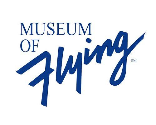 www.MuseumOfFlying.org