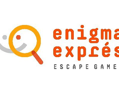 Enigma Exprés Entretenimiento Plaza Condesa de Gavia 3 28020 Madrid España