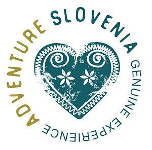 Adventure Slovenia