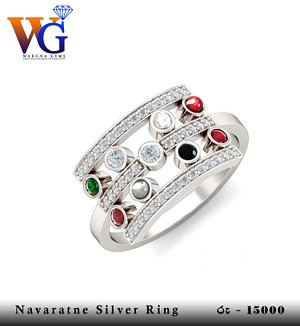 Warune & Jewellery as well as Gem House is One of Biggest Gem Chain and Registed (Sri Lanka Gem & Jewellery Authority) Company in Sri Lanka .