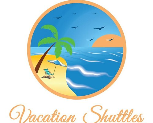 Vacation Shuttles is providing excellent ground transportation at all major airports in Dominican Republic. Great drivers, vehicles in mint condition and a staff ready to serve.