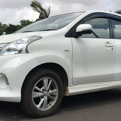 are you looking for batam private driver? need driver with good comunication with english? please dont hesitate to contact me https://batamprivatedrivers.com