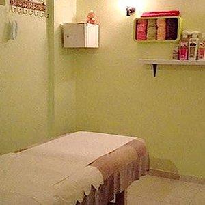 Jeddah massage filipino Jeddah Men