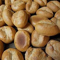 Bäckerei Clerx