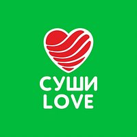 Федеральная сеть Суши Love