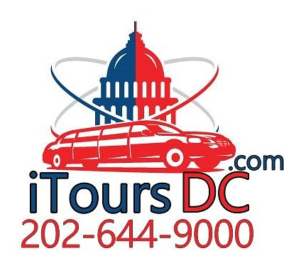 iTOURSDC offer dc tour and transportation for visitors. During your stay never miss any place to see. Lets us organized dc tour for you.