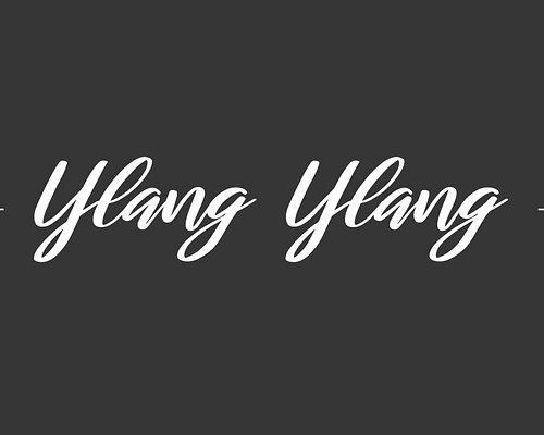 Centre d esthétique YLANG YLANG.